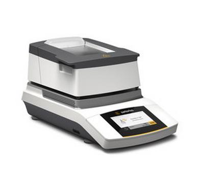 赛多利斯MA37-1CN水分测定仪