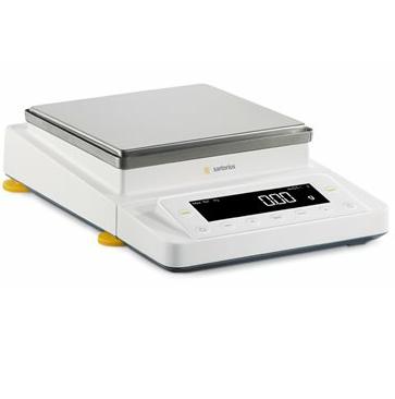 赛多利斯MSE6202P-OCE-DO电子天平