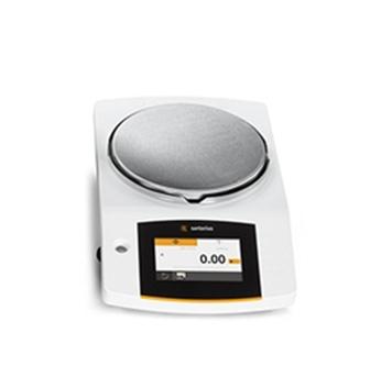 赛多利斯Quintix5100-1CN电子天平