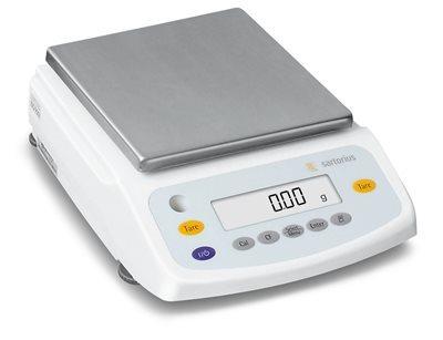 赛多利斯BSA5201电子天平